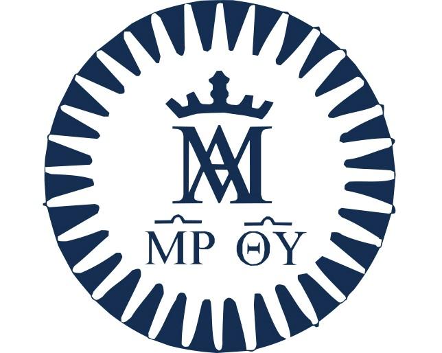 Logo de la Orden
