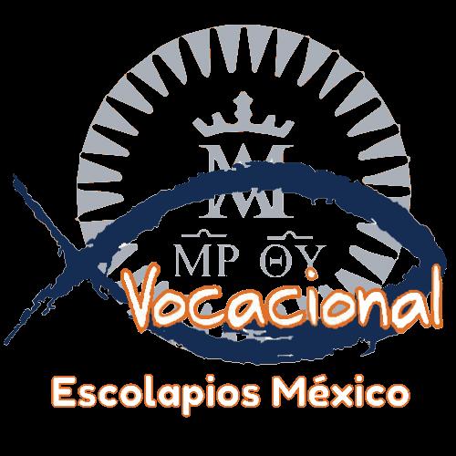 Vocacional Escolapios Mex